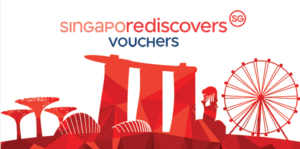 singaporediscovers voucher