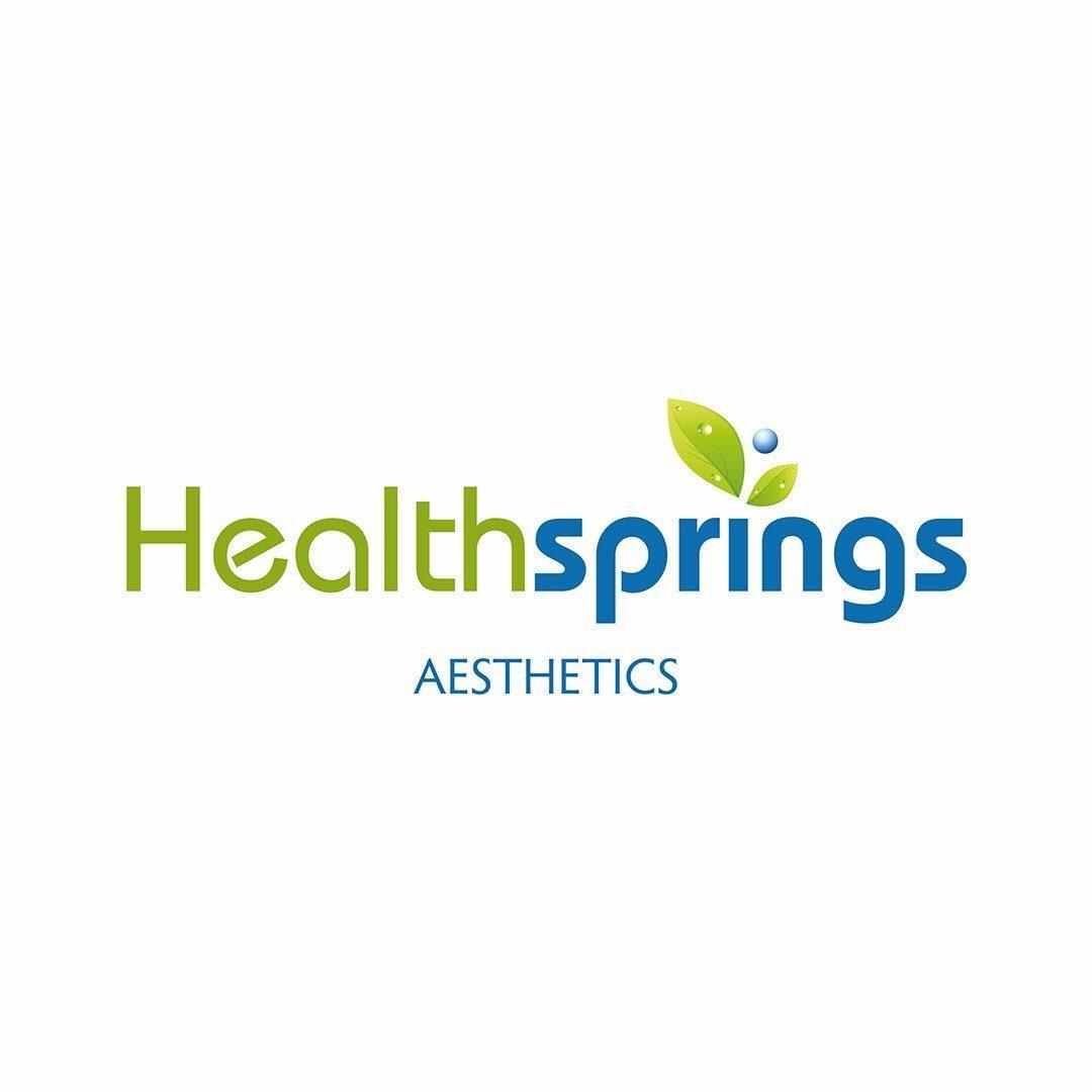 Healthsprings Aesthetics